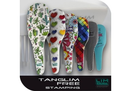 tanglim free