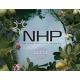 Ajándék termék bruttó 20 000Ft vásárlás felett - NHP mini termék 10db