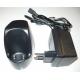 Hajvágógép akkumulátor töltő állomás Iramoto Lux