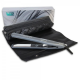 Hajvasaló hajgöndörítő Luxus szett LIM-HAIR pc6.2-Mirror