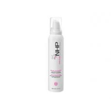 NHP Extra Volume rugalmas hajhidratáló hajhab