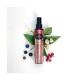 Kinessences Detox Nectar haj öregedés gátló azonnali regeneráló krém spray