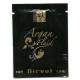 Argán hajvégápoló olaj Nirvel