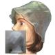 Melírozó gumi kalap Sibel