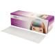Melírozó fólia műanyagból 110×300mm Strips