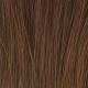 Euro SO.CAP Keratinos póthaj 50-55cm 10db közép szőke