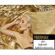 Maxima Fibermax hajkötés sokszorozó hajkezelés csomag
