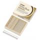 Borotva és hajnyeső penge cserélő szett Feather Styl-04388 normál