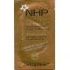 SLS mentes hajregeneráló bio sampon NHP-Argán-Nourish-10ml