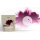 Maxima Plex Violet Argánolajos szőkítőpor viola pigmentekkell fehér haj készítéséhez