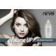 Nirvel Volume UP Volumen növelő spray