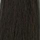 Euro SO.CAP Keratinos póthaj 40-45cm 10db sötét barna
