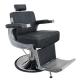 Barber borbély szék Mario