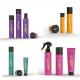 Maxima FS hajfixáló Akciós csomag 13db termékkel +ajándék profi hajvágógéppel