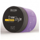 Maxima FS Pastel Mat erős hajformázó kemény paszta ( Matt wax)