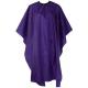 Fodrász beterítő hajvágó kendő 120×150cm