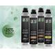 Azonnali hajszínező spray Nirvel Dry Color