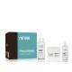 Hajfiatalító kezelés csomag Nirvel Hyaluronic