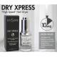Levissime Dry Xpress 10 másodperces körömlakk szárító