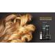 Nirvel ideális nyári hajápoló csomag2