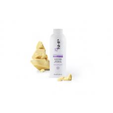 NHP PPD Ammónia Paraben Rezorcin mentes hajfesték oxidáló 150ml
