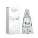Bi-es Crystal női parfüm