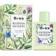 Bi-es Blossom Meadow Woman EDP100ml női parfüm