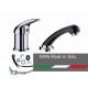 Ragasztócsíkos hajhosszabbításhoz póthaj - világos rózsaszínes szőke 7cm