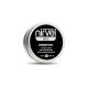 Nirvel Barber bajusz és szakáll wax