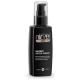 Nirvel Barber After Shave borotválkozás utáni nyugtató arcbőrfiatalító krém