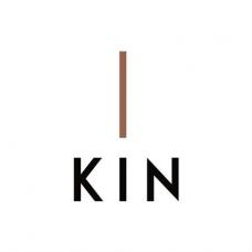 KIN Cosmetics mini termék csomag