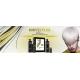Nirvelplex hajszerkezet javító csomag