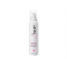 NHP Extra Volumennövelő rugalmas alkoholmentes hajhab