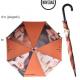 Kinessences Blondes ammóniamentes szőkehaj készítő csomag +ajándék esernyő és....