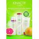 Hajbotox kollagénes hajerősítő hajkezelés Kinactif Energy