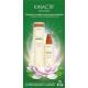 Kinactif Balance Zsíros haj intenzív kezelése
