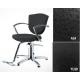 Astrao fodrász szék YD29