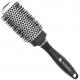 Hairway Ion kerámia hajkefe 32/50mm