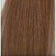Euro SO.CAP Keratinos póthaj 50-55cm 10db 14 világos szőke