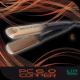 Hajvasaló és göndörítő extra széles Luxus szett LIM-HAIR-pc6.0-cooperxl