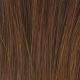 Euro SO.CAP Keratinos póthaj 40-45cm 10db közép szőke