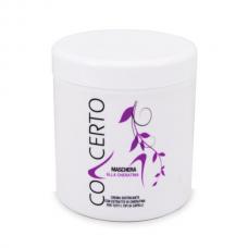 Maxima FS hajfixáló Akciós csomag 13db termékkel -25% kedvezménnyel