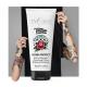 Levissime Women Tattoo testápoló tetoválásra - színfelfrissítő utóápolás Nőknek