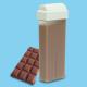 Gyantapatron bőrápoló hidratáló 100ml csokoládé