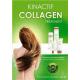 Kollagénes hajerősítő hajkezelés Kinactif Energy + ajándék körkefe