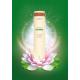 Kinactif Balance Nagyon zsíros és zsíros haj intenzív kezelése