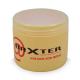 Oxidáló Kin Newcolor Glamour ammóniamentes hajfesték és színezőhöz Tono A Tono 3% 1000ml