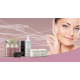 Levissime Delicate Arckezelés csomag érzékeny bőrre rosacea és öregedés ellen
