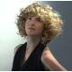 KINSTYLE Curly hajgöndörítő parfümmel