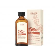 NHP Argán Beautifyg Elixir argán olajos hajszépítő elixír